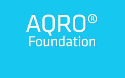 AQRO Foundation