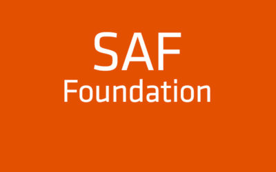 SAF foundation